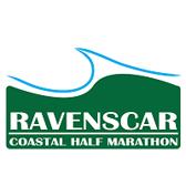 Challenge events, RCHM, Ravenscar coastal half marathon