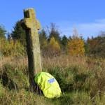 Mawley Cross