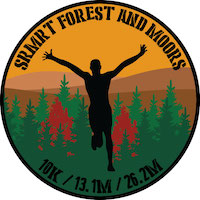 Forest and Moors Logo 200px