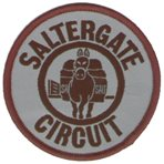 Challenge events, Saltergate Circuit