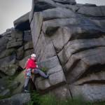 climbing (10 of 28)