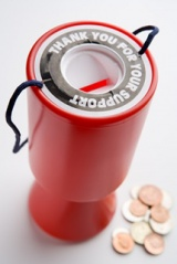 charity-collection-tin