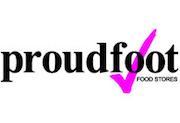 """Proudfoot""/"